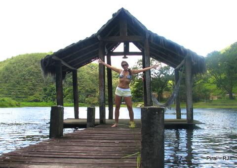 Barra do Piraí Rio de Janeiro fonte: media.buddhaspa.com.br