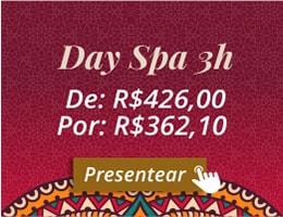 Presente-Perfeito_Day-Spa-3h-min
