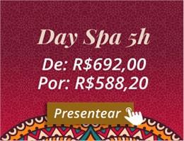 Presente-Perfeito_Day-Spa-5h-min