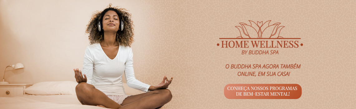 Banner_Site_Home_Wellness